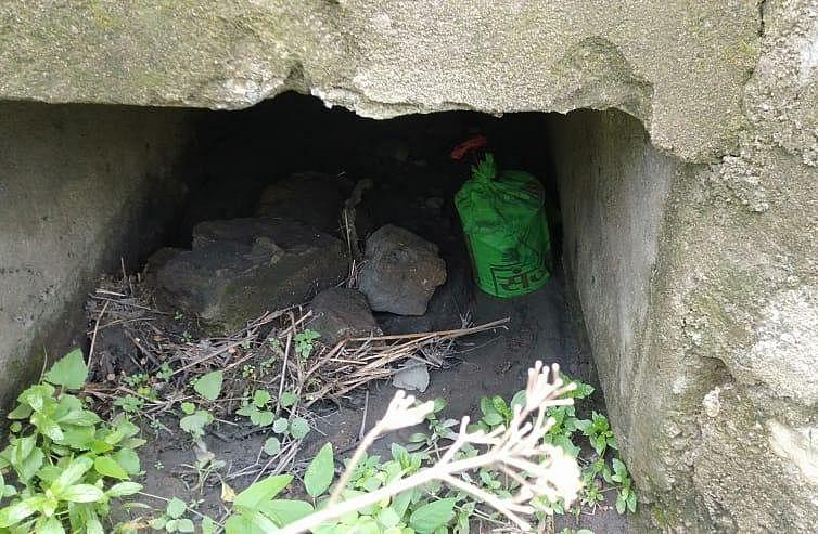Jharkhand Naxal News : झारखंड के बोकारो में माओवादियों की साजिश नाकाम, 15 किलो का लैंडमाइंस बरामद, बम निरोधक दस्ते ने किया निष्क्रिय