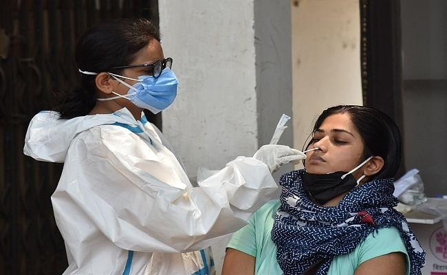 पटना जिले में संक्रमित बच्चे व 25 से 49 साल तक के लोग काफी तेजी से कर रहे रिकवर, जानें किस उम्र के मरीजों की सबसे अधिक हुई मौत