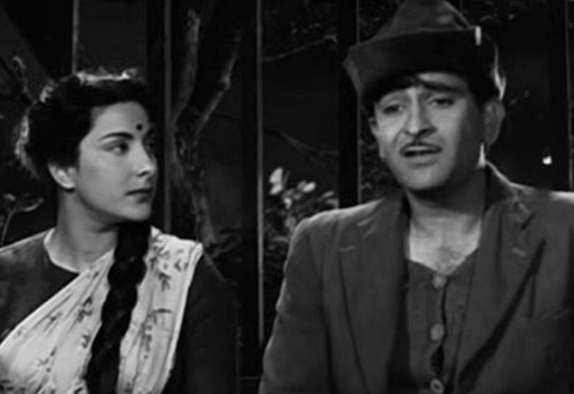 Bollywood Flashback : जब राज कपूर के लिए नरगिस ने बेच दी थी अपनी सबसे कीमती चीज