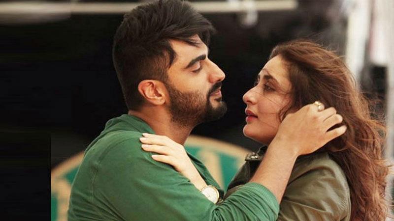Katrina से लेकर Kareena Kapoor ने अपने से छोटे एक्टर के साथ किया है रोमांस, हिट रही है इनकी जोड़ी