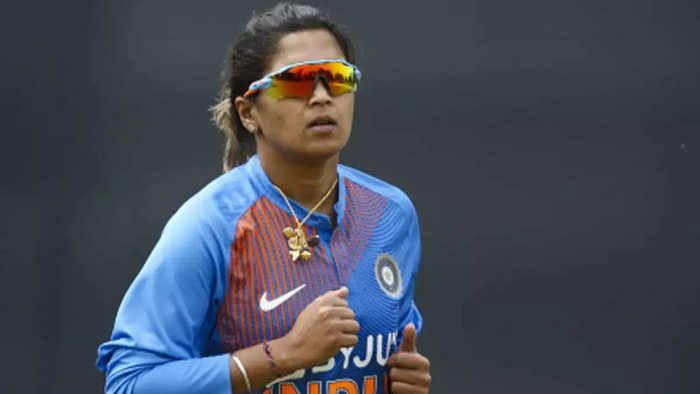 भारतीय क्रिकेटर पर टूटा कोरोना का कहर, कोविड से पहले मां की हुई मौत और अब बहन ने भी कहा अलविदा