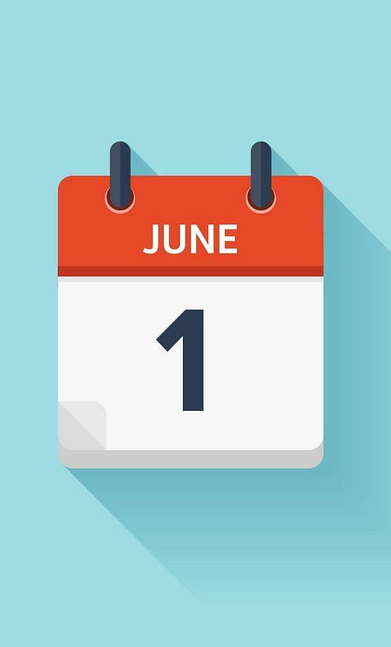 1 जून से क्या-क्या बदलने जा रहा है? Google, YouTube, PUBG, JIO यूजर्स के काम की खबर