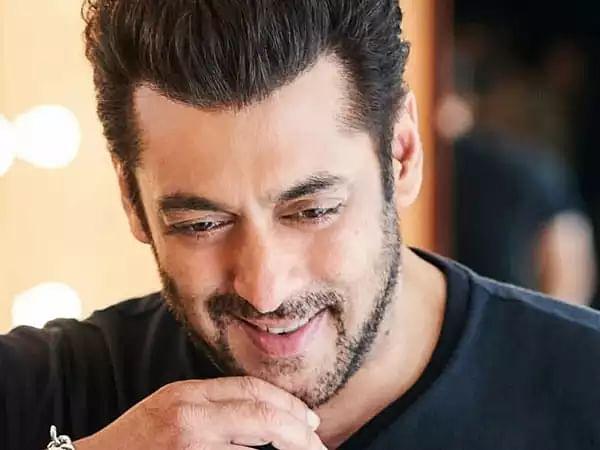 Bollywood Flashback : क्या अपनी अंग्रेजी की वजह से इस इंग्लिश फ़िल्म का हिस्सा नहीं बन पाए थे सलमान...वरना हॉलीवुड में होते स्टार