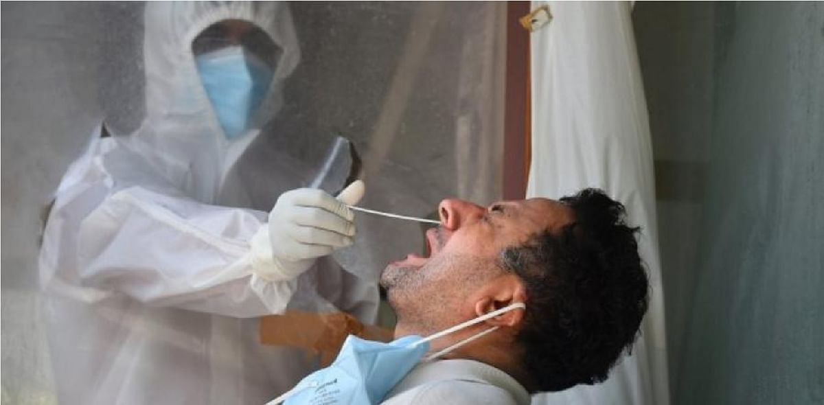 पहले आया हल्का बुखार फिर हुई सांस लेने में परेशानी उसके बाद अचानक हो गयी मौत, यूपी के इस गांव में अबतक 26 लोगों की गयी जान