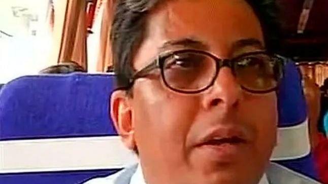 बंगाल के मुख्य सचिव आलापन बंद्योपाध्याय को वापस बुलाने का क्या है कलाईकुंडा कनेक्शन?