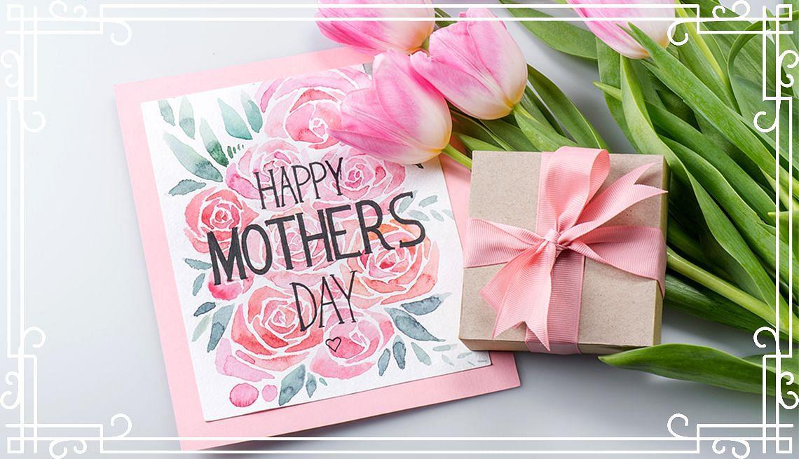 Mothers Day 2021 Gift Ideas: मां के बहुत काम आयेंगे ये गैजेट्स, देखें मदर्स डे के बेस्ट गिफ्ट ऑप्शंस