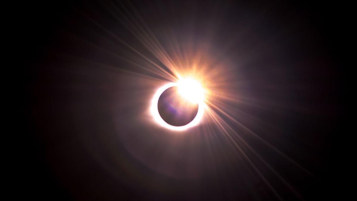 Surya Grahan 2021 In India Date And Time: कब लगेगा साल का पहला सूर्य ग्रहण? भारत में दिखेगा या नहीं, जानें समय, सूतक काल व अन्य जानकारियां