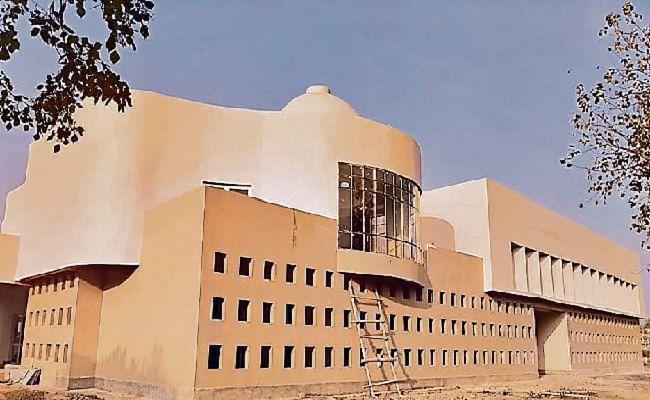 बिहार के बोधगया में बन रहा साइंस सेंटर, देश-विदेश से आने वाले श्रद्धालुओं को मिलेगी ये सुविधा...