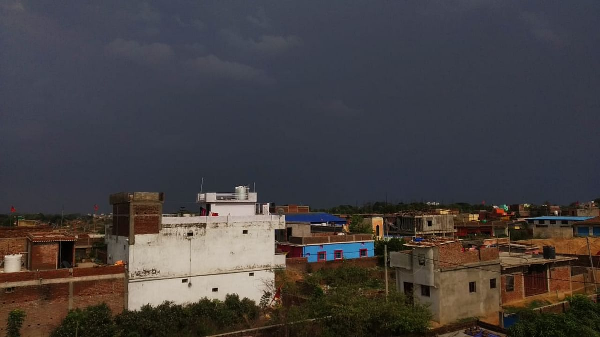 Jharkhand Monsoon Update : झारखंड में Monsoon कब देगा दस्तक, प्री मानसून बारिश होगी! मौसम के मिजाज पर पढ़िए वैज्ञानिकों का क्या है पूर्वानुमान