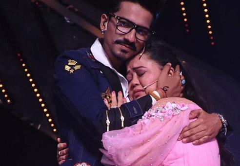 Dance Deewane 3: इस वजह से मां नहीं बनना चाहती भारती सिंह, सोनू सूद के सामने किया खुलासा, VIDEO
