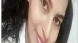 इंसानियत जिंदाबाद, कोरोना काल में हिंदू डाॅक्टर ने मुसलमान मरीज के लिए पढ़ा 'कलमा', हो रही तारीफ