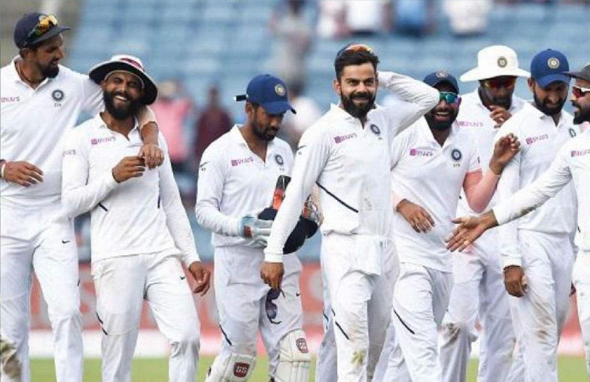 WTC Final 2021: भारत-न्यूजीलैंड के बीच चैंपियनशिप के फाइनल में बदला-बदला नजर आएगा क्रिकेट, ICC ने बदले कई नियम
