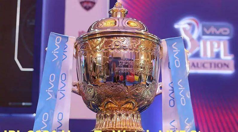 IPL 2022: दो नयी टीमों में अहमदाबाद और लखनऊ बनी पहली पसंद, विदेशी कंपनियां भी फ्रेंचाइजी की दौड़ में