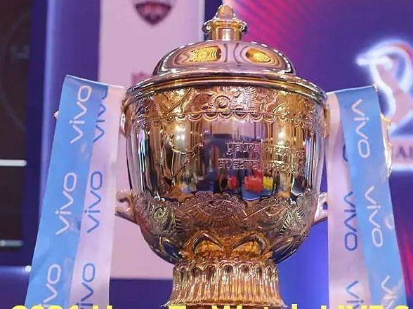 केवल इंडियन प्लेयर्स ही खेलेंगे IPL 2021 के बचे मैच? UAE में नहीं दिखेंगे ये स्टार खिलाड़ी