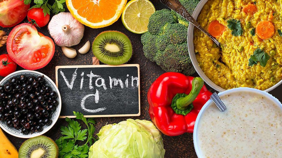 Covid Recovery Food Tips: कोरोना से तेजी से उबरना है तो डाइट में शामिल करें ये फूड्स एंड ड्रिंक्स, इम्युनिटी होगी स्ट्रांग, कमजोरी से मिलेगी मुक्ति