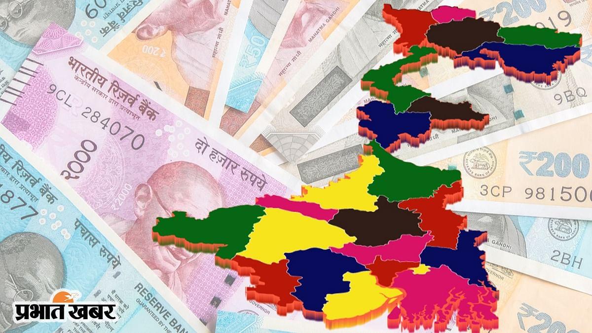 बंगाल में 142 'अपराधी' पहुंचे विधानसभा, टॉप-3 करोड़पति में TMC के तीन कैंडिडेट, BJP भी पीछे नहीं