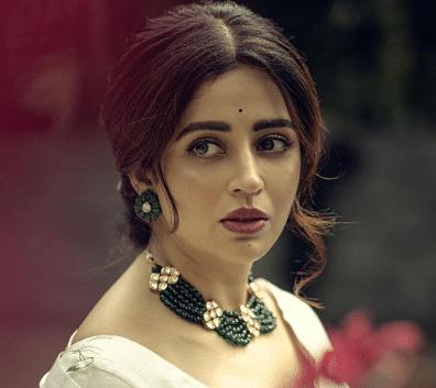 Bhabiji Ghar Par Hain : क्या शो छोड़ रही हैं नई 'अनीता भाभी'? नेहा पेंडसे ने तोड़ी चुप्पी