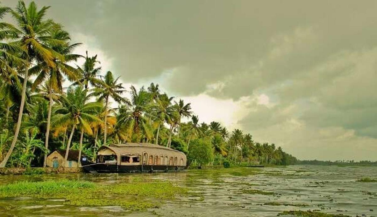 गर्मी से जल्द ही मिल सकती है राहत, इस बार समय से पहले केरल में पहुंच सकता है मानसून, जानिए क्या कहता है मौसम विभाग