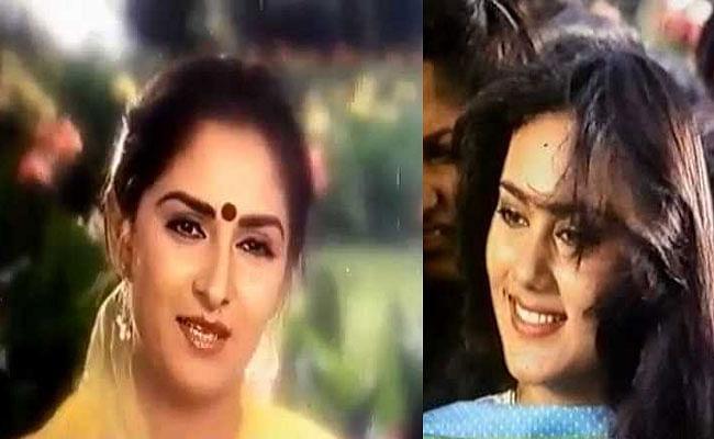 जब जयाप्रदा और TV की सीता दीपिका ने साथ किया था फेमस ब्रांड का विज्ञापन