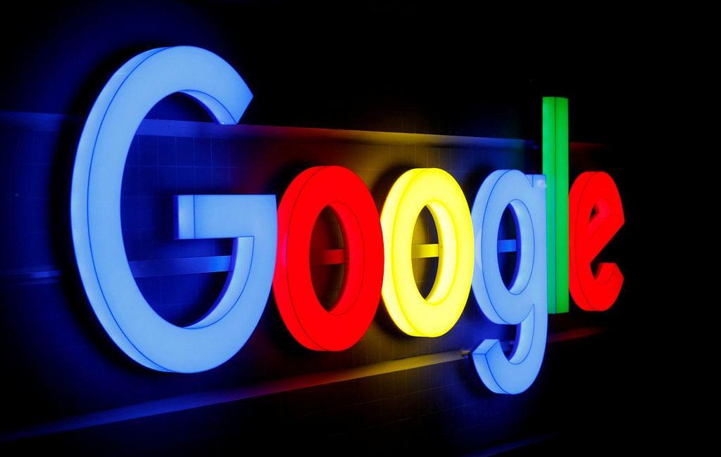 Google की यह फ्री सर्विस 1 जून से हो जाएगी बंद, अब लगेगा इतना चार्ज