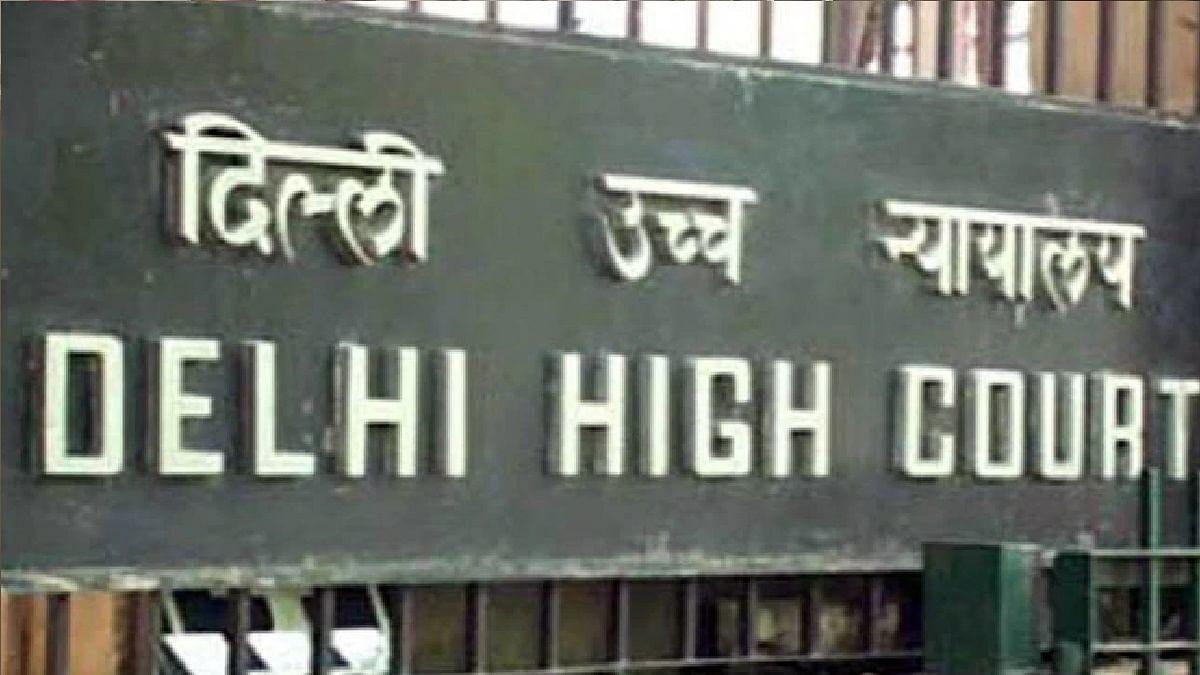 बोर्ड की परीक्षा देने वाले विद्यार्थियों के टीकाकरण के लिए याचिका दायर, केंद्र से दिल्ली सरकार से जवाब तलब