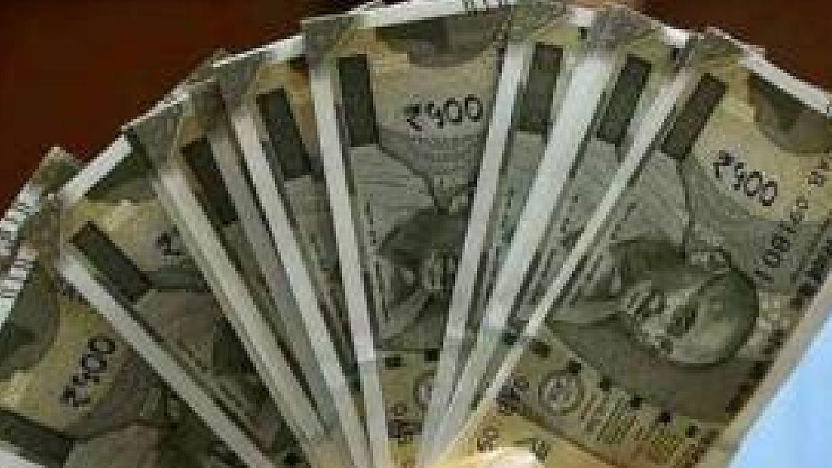 सरकार की इस स्कीम में 7 रुपये निवेश करें और पायें 5000 रुपये महीना