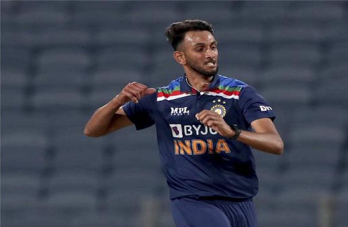 वर्ल्ड टेस्ट चैंपियनशिप फाइनल से पहले भारत को झटका, कोरोना पॉजिटिव हुआ यह तेज गेंदबाज