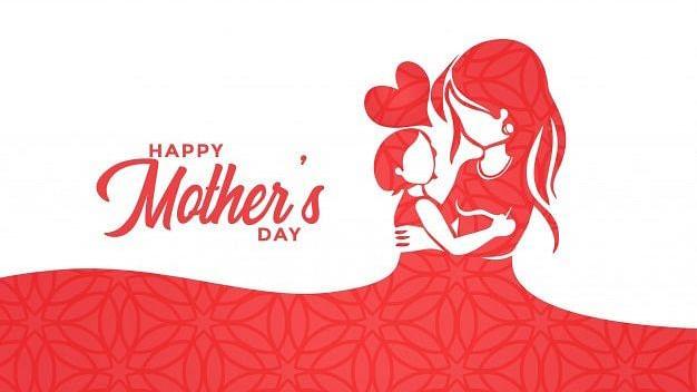 Mother's Day का क्या है इतिहास, क्यों और किसने की थी इस दिन की शुरुआत? जानें इस दिन को कैसे करें सेलिब्रेट