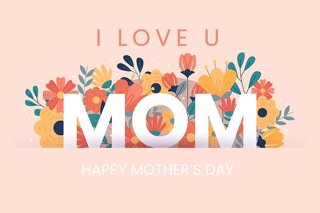 Happy Mother's Day 2021 Wishes, Images, Quotes, Messages, Badhai, Mothers Day Ki Shubhkamnaye1