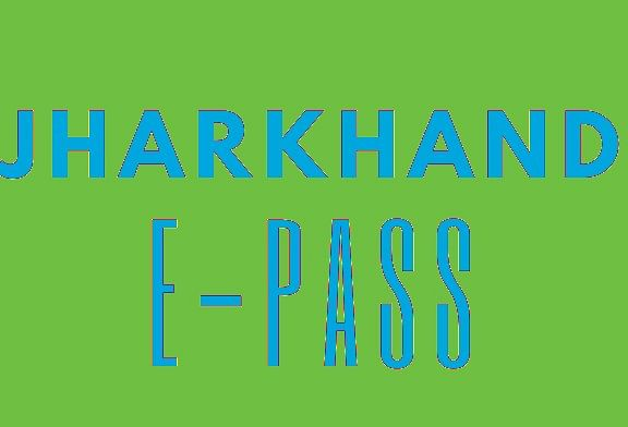 Jharkhand E Pass : झारखंड में कल से बढ़ेगी सख्ती, दोपहिया व निजी वाहनों के लिए ई-पास है जरूरी, केवल इन मामलों में मिलेगी छूट
