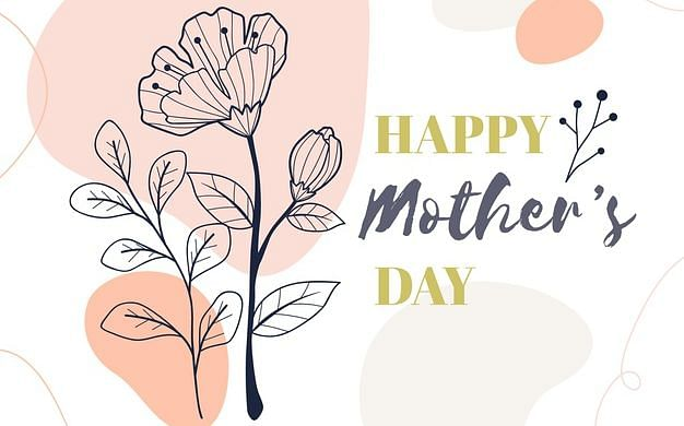 Happy Mother's Day 2021 Wishes, Images, Quotes, Messages, Badhai, Mothers Day Ki Shubhkamnaye11