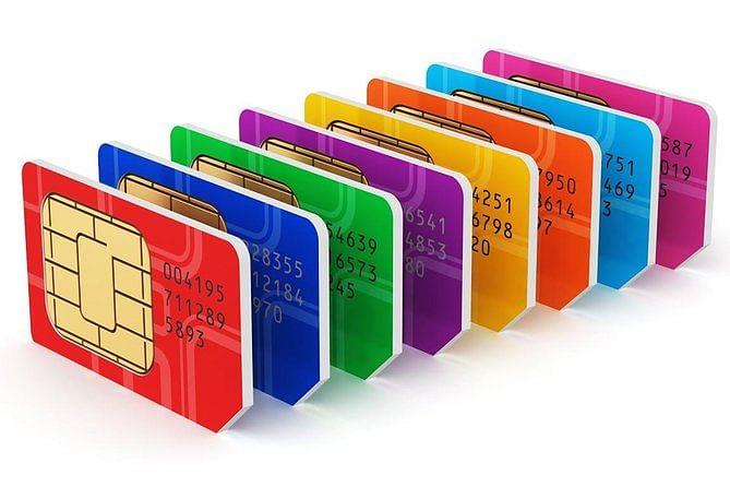 Mobile SIM अब OTP के जरिए होगा एक्टिवेट, जानिए DoT ने नियमों में क्या किए बड़े बदलाव