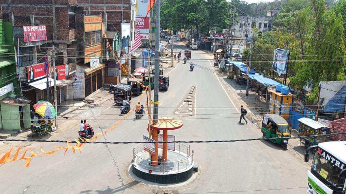 एनीमिया मुक्त भारत में गुमला जिला को मिला पहला स्थान, देश में 14वें स्थान पर झारखंड, यहां पढ़ें अन्य जिलों की रैकिंग