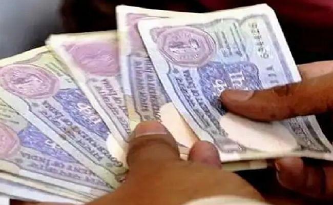 प्रचलन में बंद होने के बाद भी 1 रुपये का नोट दिला सकता है आपको मोटी रकम, जानिए क्यों और कैसे