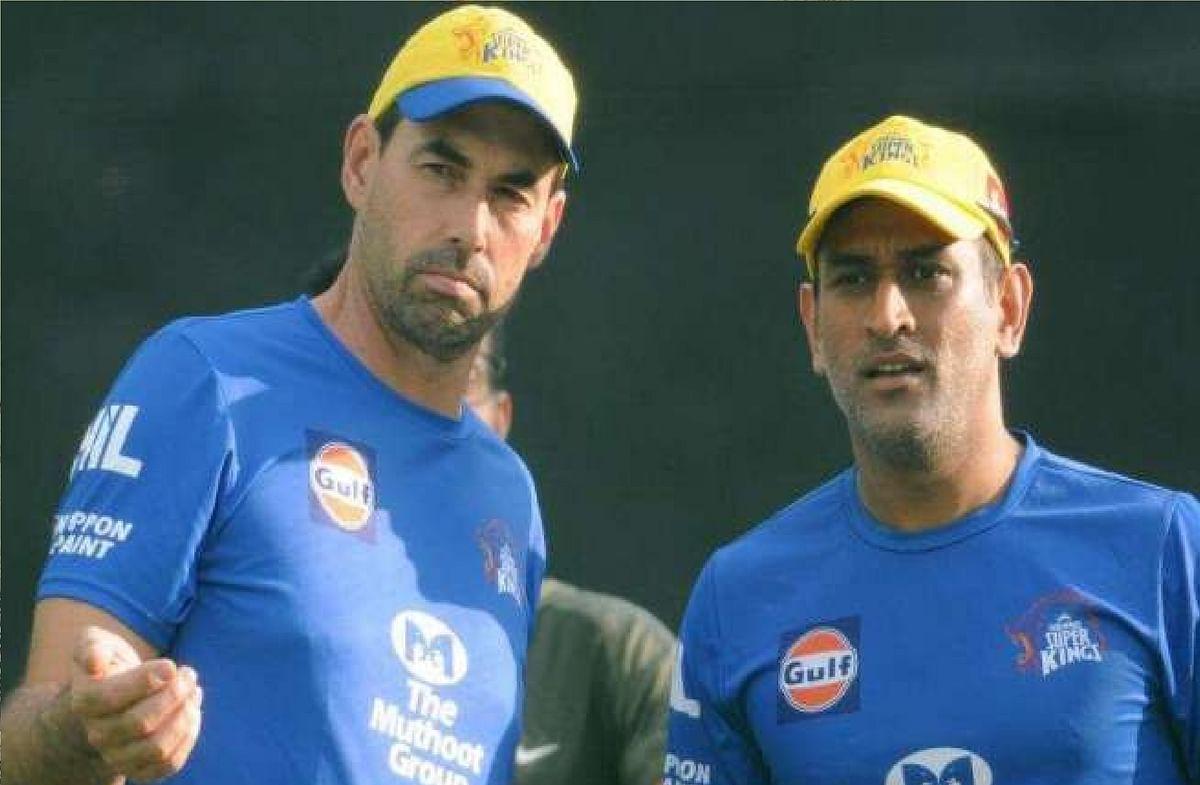 IPL 2021 स्थगित होने के बाद दो चार्टर्ड प्लेन से स्वदेश लौटे न्यूजीलैंड के खिलाड़ी