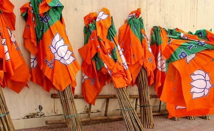 बीरभूम में भाजपा नेता की हत्या, बनगांव में बीजेपी उपाध्यक्ष ने दिया इस्तीफा