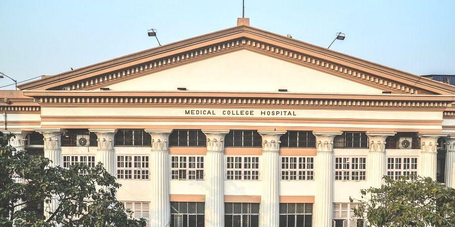 मेडिकल कॉलेज से इंजेक्शन चोरी के आरोपित इमरजेंसी मेडिकल ऑफिसर लापता! मामले में घिरे हैं तृणमूल नेता