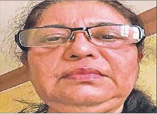 बिहार में जीवित डॉक्टर को घोषित किया मृत, विदेश से सबूत भेजकर बोलीं- 'जिंदा हूँ मैं', मचा हड़कंप...