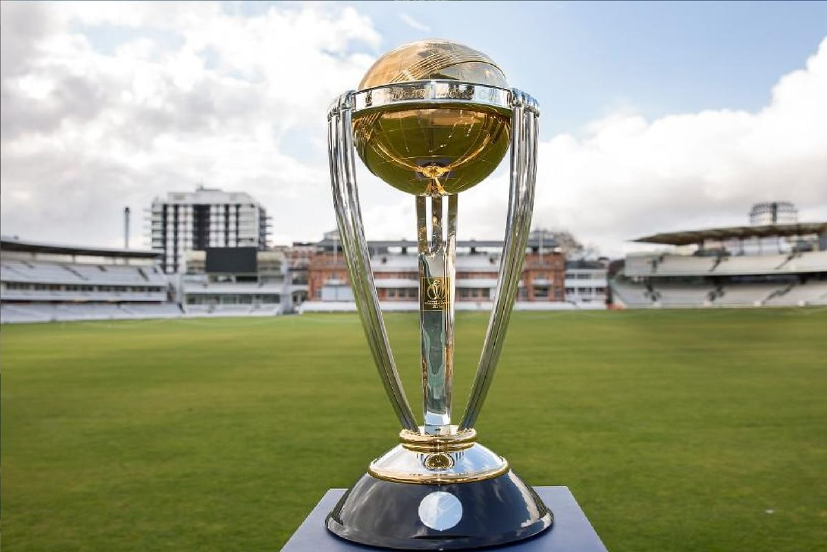नये बदलावों के साथ होगा ICC World Cup 2027, सुपर सिक्स की होगी वापसी, देखें और क्या कुछ बदला
