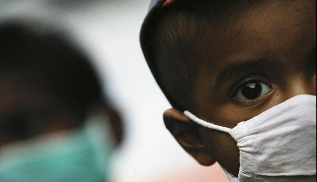 स्वास्थ्य मंत्रालय का दावा : कोरोना काल में मजबूत हुई हैं ग्रामीण क्षेत्रों में प्राथमिक स्वास्थ्य सेवाएं