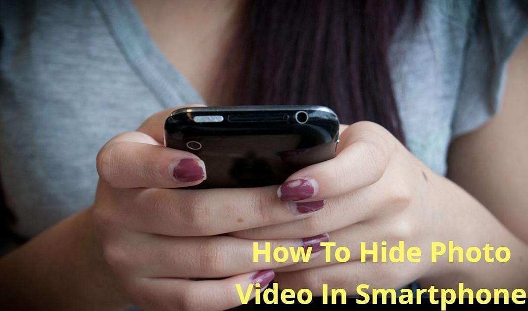 Google लाया फोन में फोटो हाइड करनेवाला फीचर, ऐसे छिपाएं अपने खास Photos Videos