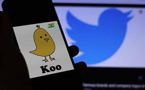 Twitter फंसा विवादों में, तो पॉपुलर हो रहा Koo ऐप; कांग्रेस एनसीपी जदयू और आप सहित बड़ी पार्टियों ने किया देसी मंच का रुख