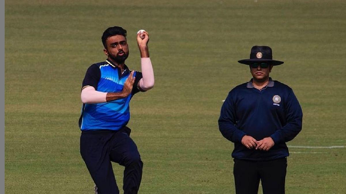 पैसों की तंगी से जूझ रहे भारतीय क्रिकेटर, कप्तान के पास नहीं है नौकरी, BCCI से कर दी ऐसी मांग