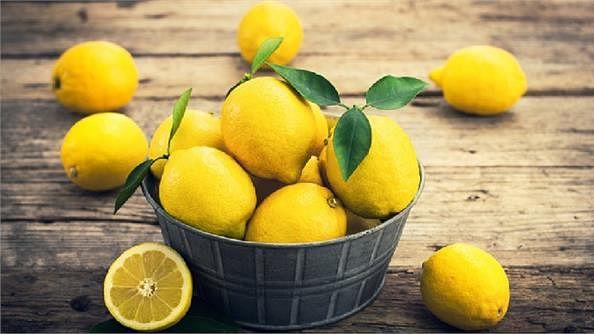 Lemon Benefits: नींबू पानी केवल कोरोना काल में Immunity के लिए ही नहीं बल्कि इन रोगों से लड़ने में भी है फायदेमंद