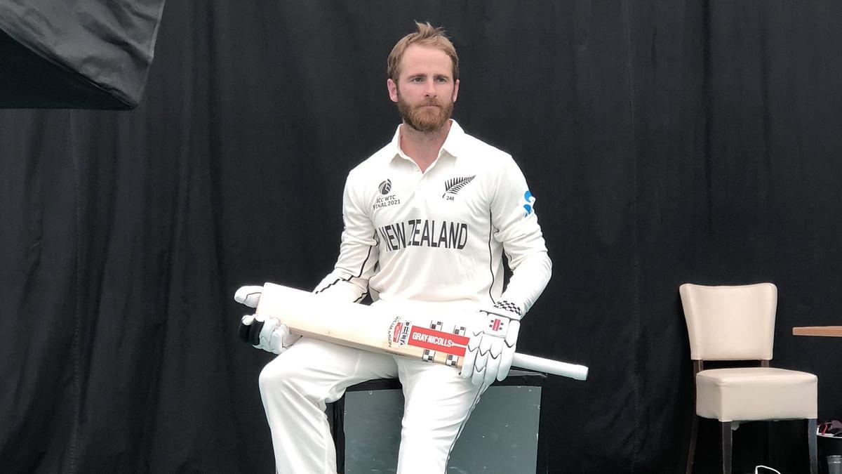 ICC Test Rankings : WTC Final से पहले विलियमसन को तगड़ा झटका, आईसीसी रैंकिंग में गंवाया पहला स्थान, स्मिथ फिर से नंबर वन