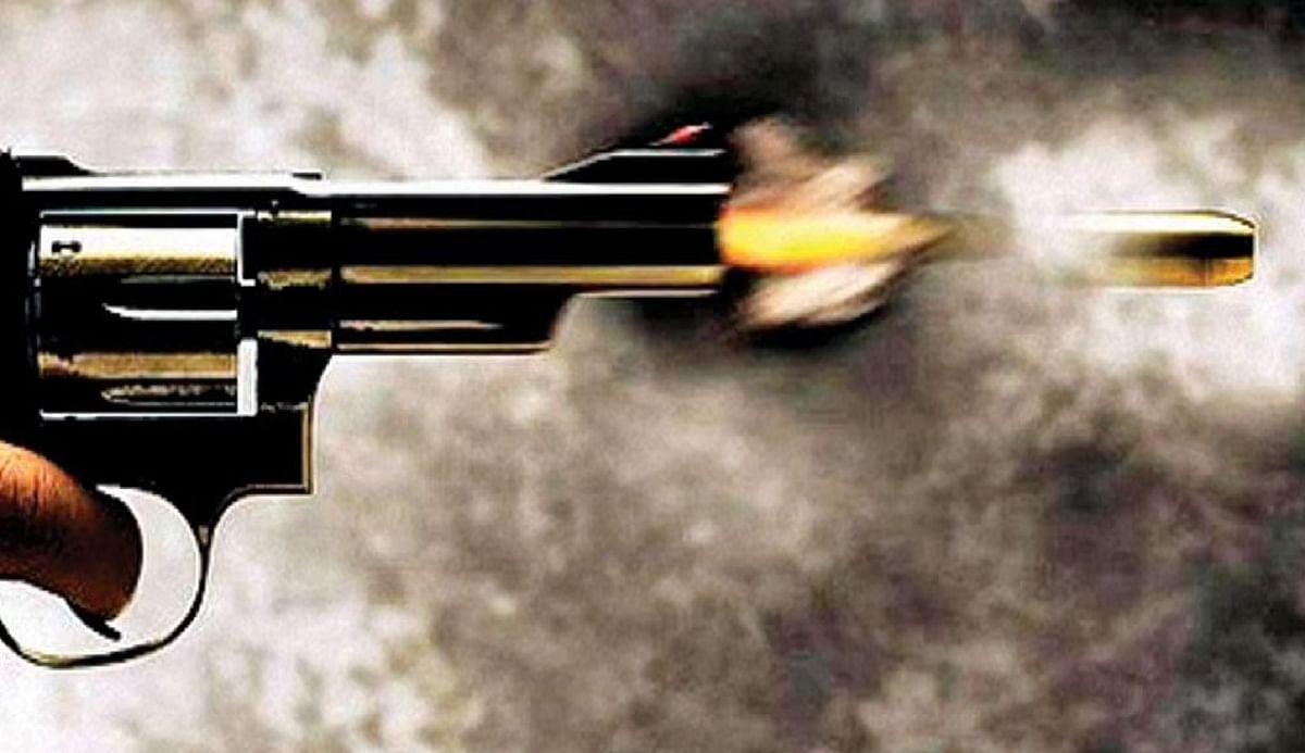 कोलकाता के बेहला में 12 घंटे में दो बार चली गोली, दहशत में लोग