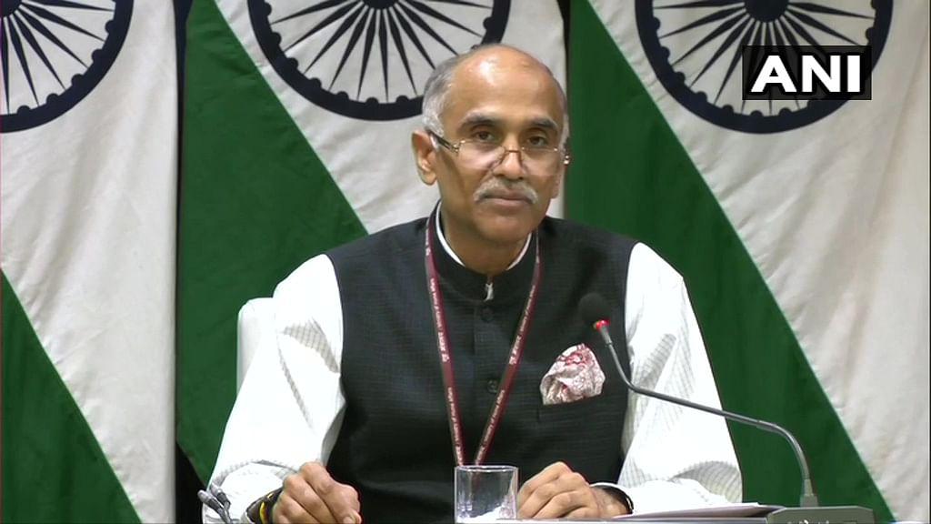 जी-7 शिखर सम्मेलन में बोले प्रधानमंत्री नरेंद्र मोदी, अंतरराष्ट्रीय समुदायों के साथ सक्रिय रूप से जुड़ा है भारत