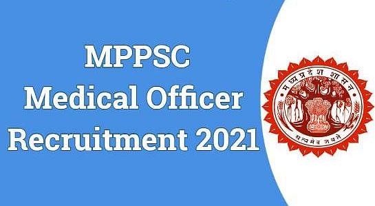 MPPSC Recruitment 2021: मध्य प्रदेश पब्लिक सर्विस कमीशन ने ऑफिसर के पदों के लिए निकाली बंपर नियुक्ति, ऐसे करें आवेदन