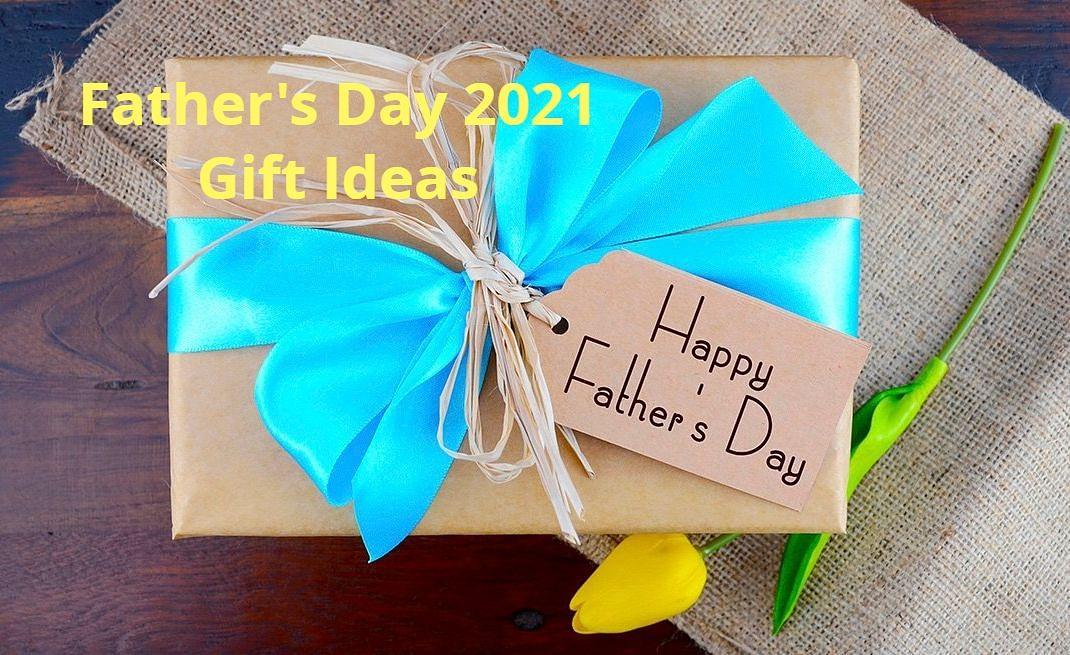Father's Day Gifts : पापा को गिफ्ट करने के लिए ये गैजेट्स हैं बेस्ट ऑप्शन्स