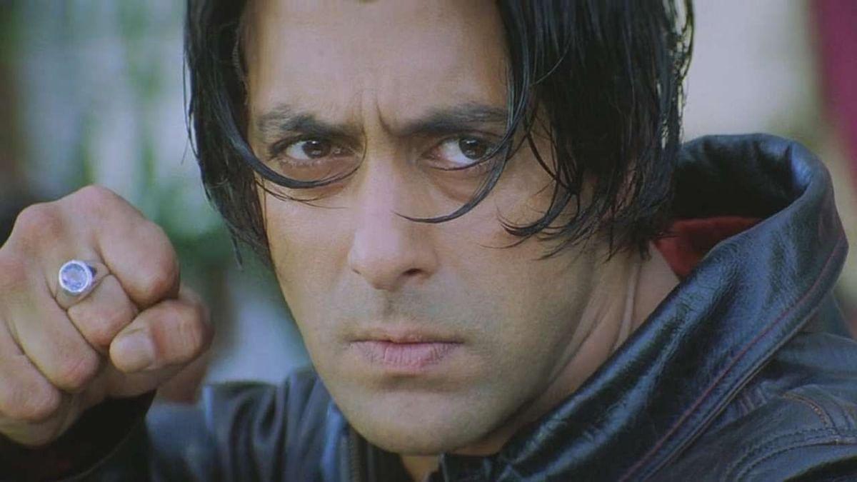 Salman Khan की Radhe होने वाली थी 2003 में रिलीज, मशहूर फिल्म निर्देशक सतीश कौशिक ने बताई ये बात